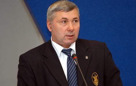 Олександр ТЮТЮН